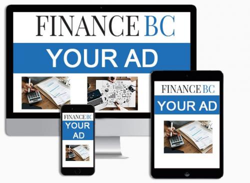 FinanceBC.ca'