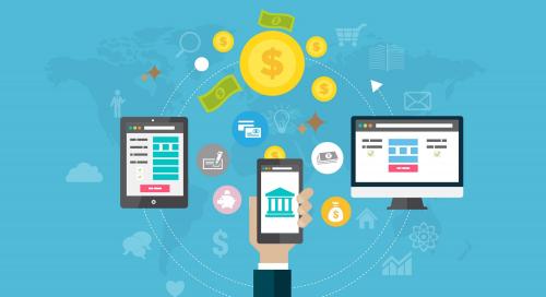 Fintech In Banking Market'