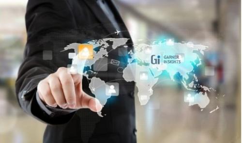 Human Capital Management Solution Market'