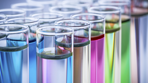 Chemical Catalyst Market: Global Industry Report 2019'