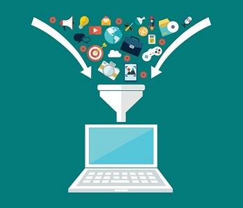 Procurement Business Analytics Market'