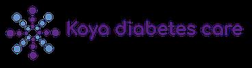 Koya Diabetes Care'
