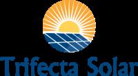 Trifecta Solar Logo