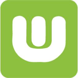 Company Logo For Wiinnova Software Labs'