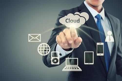 Cloud Systems Management Software Market'