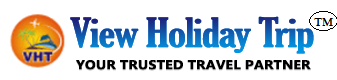 Company Logo For Viewholidaytrip'