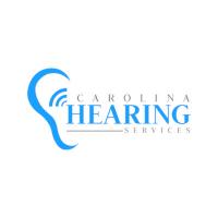Carolina Hearing Services Logo