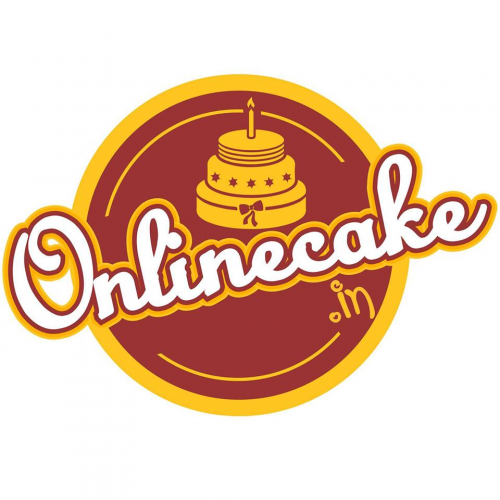 Company Logo For Online Cake And Gift India private'