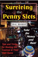 Surviving the Penny Slots