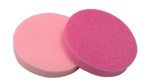 Cosmetic Sponge Market'