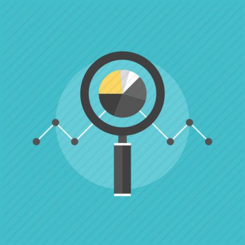 Banking Big Data And Business Analytics market'