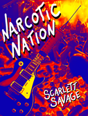 Narcotic Nation'