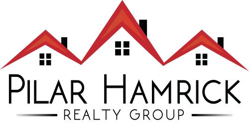 Company Logo For Pilar Hamrick Realty Group'