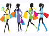 Online Fashion Retail Market Research Report 2019'