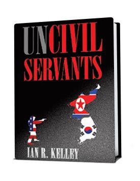 Uncivil Servants'
