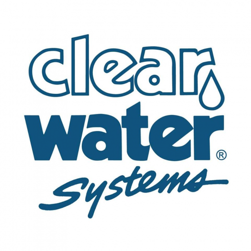 Company Logo For Clearwater Systems Inc'