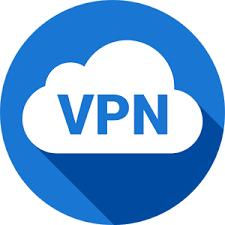 Cloud VPN Market'