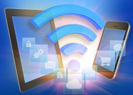 Mobile Data and WiFi Monetization Market'