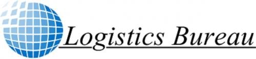 Company Logo For Logistics Bureau Supply Chain Consultants'