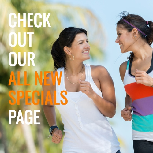 Weight Loss Doctor Tampa'