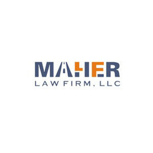 The Maher Law Firm, LLC'