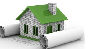 Green Construction Materials and Services Market'