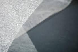 Nonwoven Fiberglass Fabric Market'