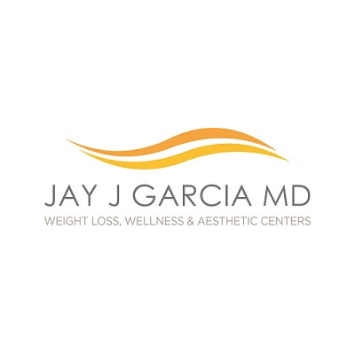 Company Logo For Garcia Weight Loss, Wellness And Aesthetic'