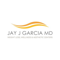 Garcia Weight Loss, Wellness And Aesthetic Centers | South Tampa Logo