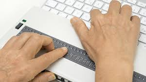 Global Accessibility Testing Tools Market'