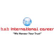 Company Logo For BSB International Career - Best Overseas Co'