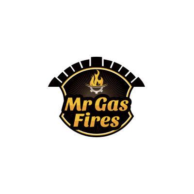 Mr. Gas Fires'