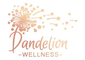 Dandelion Wellness Centre'