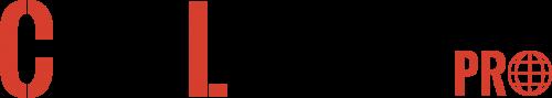 Company Logo For CityLocal Pro Washington DC'