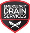 Company Logo For Five Guys Plumbing Farmington Hills'