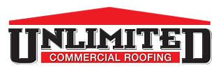 Company Logo For Unlimited Commercial Roofing'