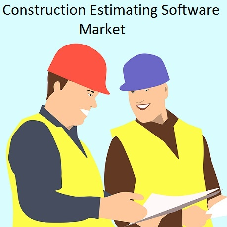 Latest Innovative Report on Gobal Construction Estimating So'