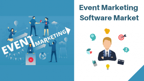 Event Marketing Software Market'