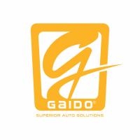 Gaido (M) Sdn Bhd Logo