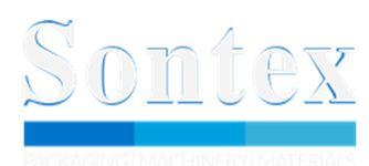Sontex Machinery Ltd'