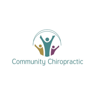 Company Logo For Community Chiropractic of Acton'