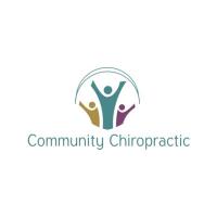 Community Chiropractic of Acton Logo