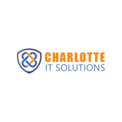 Company Logo For Charlotte IT Solutions'