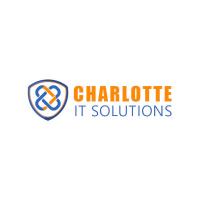 Charlotte IT Solutions Logo