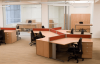 Trustworthy Office Removalists