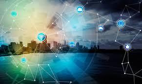 Internet of Everything (IoE) Market Is Booming Worldwide'