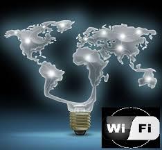 Wireless Fidelity (Wi-Fi) and Light Fidelity (Li-Fi) Market'