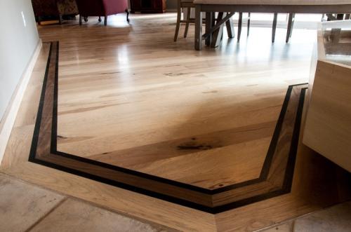 Hardwood Flooring Kalamazoo MI'
