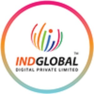 Company Logo For Indglobal Digital Private Limited'