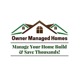 Company Logo For Owner Managed Homes'